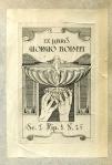 lettera roma165